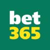 Bet365 Trav