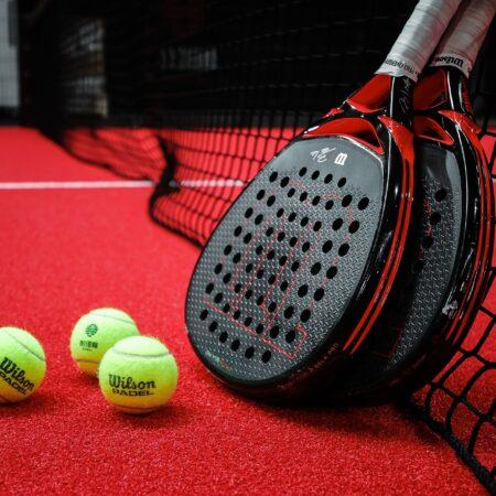 Alternativa sporter att betta på